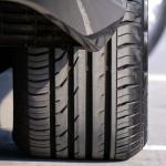 Benefits of Buying Car Tires Online